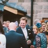 a wedding at Heaton House Farm (c) Jonny Draper Photography (55)
