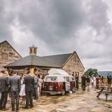 a wedding at Heaton House Farm (c) Jonny Draper Photography (56)