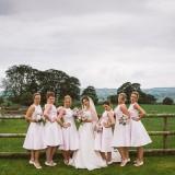 a wedding at Heaton House Farm (c) Jonny Draper Photography (58)