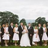 a wedding at Heaton House Farm (c) Jonny Draper Photography (59)