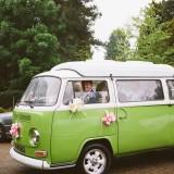 a wedding at Heaton House Farm (c) Jonny Draper Photography (6)