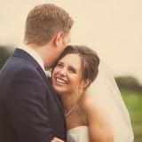 a wedding at Heaton House Farm (c) Jonny Draper Photography (61)