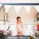 a wedding at Heaton House Farm (c) Jonny Draper Photography (62)