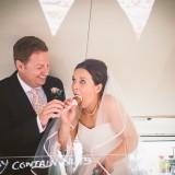 a wedding at Heaton House Farm (c) Jonny Draper Photography (63)