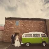 a wedding at Heaton House Farm (c) Jonny Draper Photography (64)