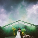 a wedding at Heaton House Farm (c) Jonny Draper Photography (65)