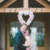a wedding at Heaton House Farm (c) Jonny Draper Photography (66)