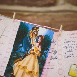 a wedding at Heaton House Farm (c) Jonny Draper Photography (68)