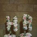 a wedding at Heaton House Farm (c) Jonny Draper Photography (70)