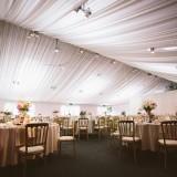 a wedding at Heaton House Farm (c) Jonny Draper Photography (72)