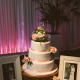 a wedding at Heaton House Farm (c) Jonny Draper Photography (73)
