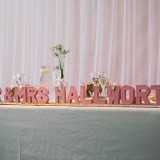 a wedding at Heaton House Farm (c) Jonny Draper Photography (74)