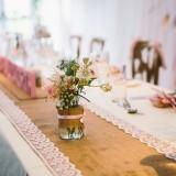 a wedding at Heaton House Farm (c) Jonny Draper Photography (75)