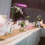 a wedding at Heaton House Farm (c) Jonny Draper Photography (80)