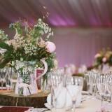 a wedding at Heaton House Farm (c) Jonny Draper Photography (82)