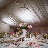 a wedding at Heaton House Farm (c) Jonny Draper Photography (83)