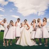 a wedding at Heaton House Farm (c) Jonny Draper Photography (85)