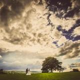 a wedding at Heaton House Farm (c) Jonny Draper Photography (86)