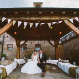 a wedding at Heaton House Farm (c) Jonny Draper Photography (87)