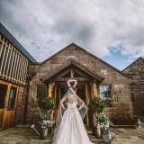 a wedding at Heaton House Farm (c) Jonny Draper Photography (88)