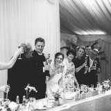 a wedding at Heaton House Farm (c) Jonny Draper Photography (89)