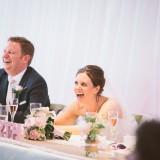 a wedding at Heaton House Farm (c) Jonny Draper Photography (92)