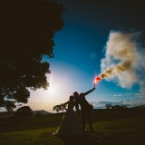 a wedding at Heaton House Farm (c) Jonny Draper Photography (93)