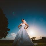 a wedding at Heaton House Farm (c) Jonny Draper Photography (94)