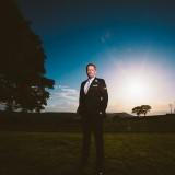 a wedding at Heaton House Farm (c) Jonny Draper Photography (95)