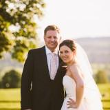 a wedding at Heaton House Farm (c) Jonny Draper Photography (96)