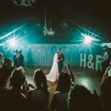 a wedding at Heaton House Farm (c) Jonny Draper Photography (97)