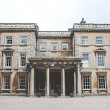 a wedding at prestwold hall (c) Ragdoll Photography (1)