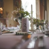 a wedding at prestwold hall (c) Ragdoll Photography (10)