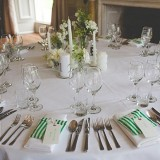 a wedding at prestwold hall (c) Ragdoll Photography (11)
