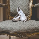 a wedding at prestwold hall (c) Ragdoll Photography (16)