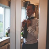 a wedding at prestwold hall (c) Ragdoll Photography (20)