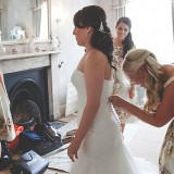 a wedding at prestwold hall (c) Ragdoll Photography (27)