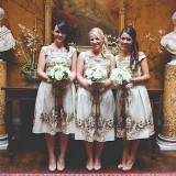a wedding at prestwold hall (c) Ragdoll Photography (33)