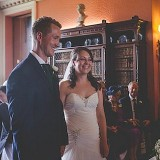 a wedding at prestwold hall (c) Ragdoll Photography (35)