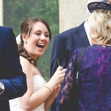 a wedding at prestwold hall (c) Ragdoll Photography (40)