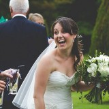 a wedding at prestwold hall (c) Ragdoll Photography (41)