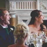 a wedding at prestwold hall (c) Ragdoll Photography (43)