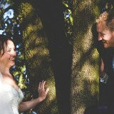 a wedding at prestwold hall (c) Ragdoll Photography (45)