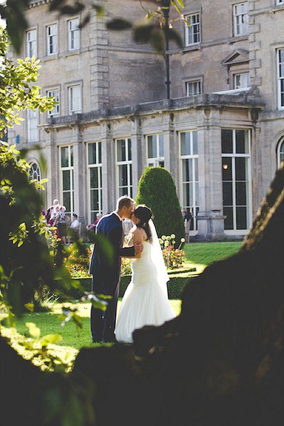 a wedding at prestwold hall (c) Ragdoll Photography (51)