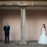 a wedding at prestwold hall (c) Ragdoll Photography (53)