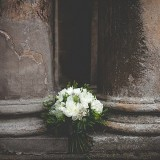 a wedding at prestwold hall (c) Ragdoll Photography (8)