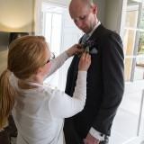 enzoani for a wedding at Middleton Lodge (c) Keith Moss (10)
