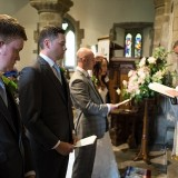 enzoani for a wedding at Middleton Lodge (c) Keith Moss (15)