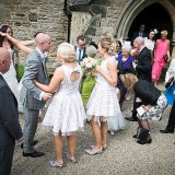 enzoani for a wedding at Middleton Lodge (c) Keith Moss (19)
