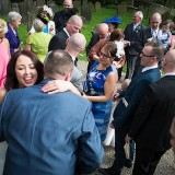 enzoani for a wedding at Middleton Lodge (c) Keith Moss (20)